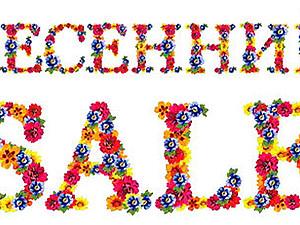 Весенняя акция! | Ярмарка Мастеров - ручная работа, handmade