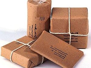 Бесплатная доставка при покупке на сумму от 3000р. | Ярмарка Мастеров - ручная работа, handmade