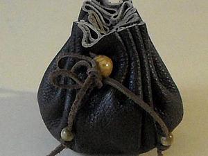 Мой защитный амулет . | Ярмарка Мастеров - ручная работа, handmade