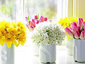Весна в деталях | Ярмарка Мастеров - ручная работа, handmade