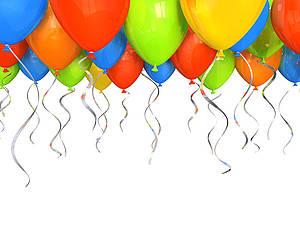 Permanent Link to День рекламиста - взгляни на праздник по-новому.  Просмотреть все записи в...