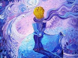 супер предложение для любителей волшебства!! | Ярмарка Мастеров - ручная работа, handmade