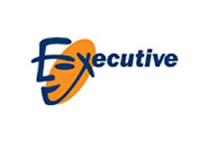 Статья в E-xecutive