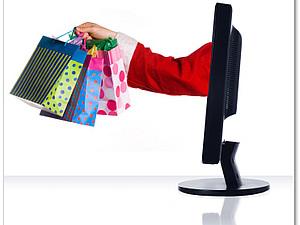 Правильная подача информации о товаре — залог успешности продажи. Ярмарка Мастеров - ручная работа, handmade.