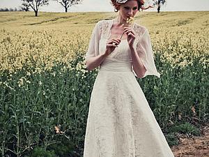 История о том, зачем женщине так важно носить юбки. | Ярмарка Мастеров - ручная работа, handmade