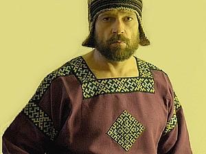 Воздействие Славянского орнамента на организм человека   Ярмарка Мастеров - ручная работа, handmade