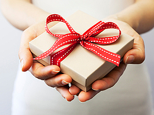 Магазин дарит подарки!   Ярмарка Мастеров - ручная работа, handmade