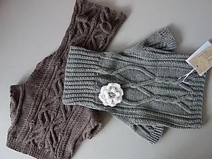 Скидка 10% на заказ свитера для собачки   Ярмарка Мастеров - ручная работа, handmade