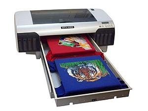 П.З.Набивные ткани,машинная печать. | Ярмарка Мастеров - ручная работа, handmade