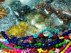 Розыгрыш материалов в магазине Vestalki-stuff | Ярмарка Мастеров - ручная работа, handmade