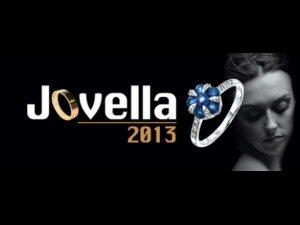 Jovella 2013 | Ярмарка Мастеров - ручная работа, handmade