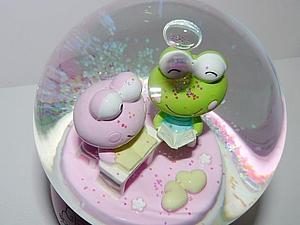Про шары и пузыри | Ярмарка Мастеров - ручная работа, handmade