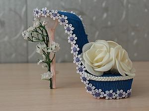 Смс поздравления с 3 годовщиной свадьбы мужу от жены