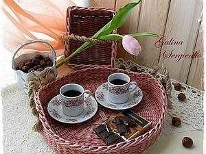 Весенняя очень романтичная конфетка.   Ярмарка Мастеров - ручная работа, handmade