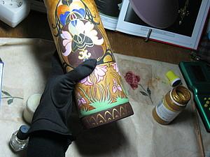 Еще несколько деталей. Ярмарка Мастеров - ручная работа, handmade.