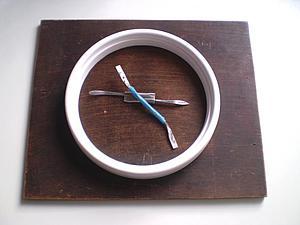 Создание барельефа: формовка. Ярмарка Мастеров - ручная работа, handmade.