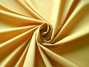 Каталог тканей в наличии (регулярно пополняется) | Ярмарка Мастеров - ручная работа, handmade