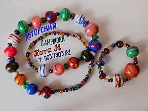 12 и 13 июля участвую в Сандей Ап маркете на Библиотеке им. Ленина | Ярмарка Мастеров - ручная работа, handmade