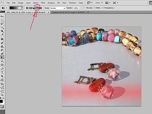Как быстро добавить фотографии объем в фотошопе. Ярмарка Мастеров - ручная работа, handmade.