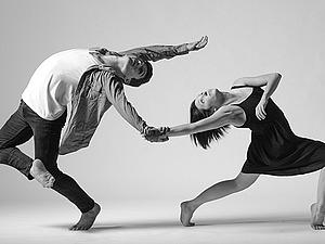 Танец с покупателем: ошибки в движениях. Ярмарка Мастеров - ручная работа, handmade.
