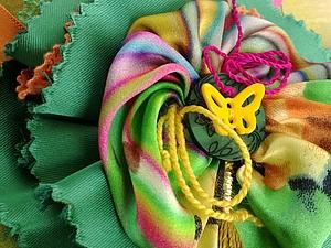 Новые поступления | Ярмарка Мастеров - ручная работа, handmade