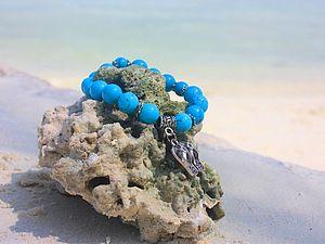 уход за украшениями из натуральных камней   Ярмарка Мастеров - ручная работа, handmade