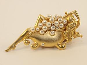 JJ (Jonette Jewelry Со)   Ярмарка Мастеров - ручная работа, handmade