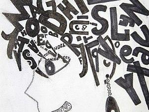 NEW! Курс Креативного Дизайна для тинейджеров | Ярмарка Мастеров - ручная работа, handmade
