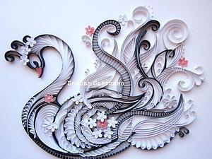 Хобби или немного о другом творчестве..)) | Ярмарка Мастеров - ручная работа, handmade