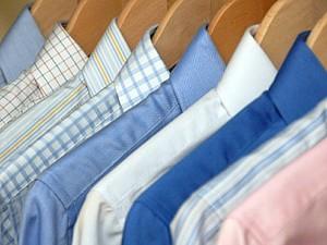 Как правильно гладить рубашки? | Ярмарка Мастеров - ручная работа, handmade