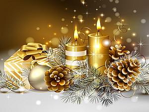 Новогодняя сказочная Конфетка!!! Розыгрыш состоялся!!! | Ярмарка Мастеров - ручная работа, handmade