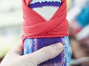 Праздничные скидки! | Ярмарка Мастеров - ручная работа, handmade