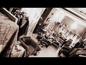 Сдаем помещение для проведения творческих курсов, мастер-классов, семинаров, тренингов, встречи с кл   Ярмарка Мастеров - ручная работа, handmade