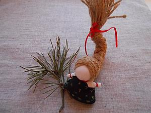 Интересные факты о волосах   Ярмарка Мастеров - ручная работа, handmade