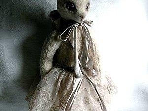 Норико Окамуро. | Ярмарка Мастеров - ручная работа, handmade