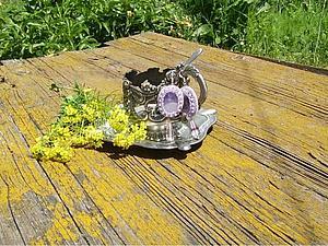 1-ый благотворительный аукцион в помощь Ангелине Боровской! Срочный Сбор! | Ярмарка Мастеров - ручная работа, handmade