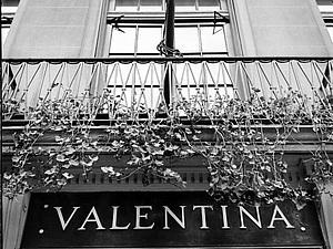 Великая Валентина, или Забытая легенда. Ярмарка Мастеров - ручная работа, handmade.