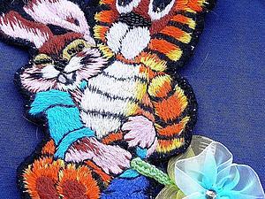 Новинки .Материалы  для творчества для мастеров Ярмарки  и для всех,кто любит рукодельничать | Ярмарка Мастеров - ручная работа, handmade