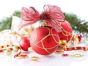 Новогодние Скидки с 25 ноября по 25 декабря!   Ярмарка Мастеров - ручная работа, handmade