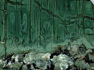 Редкие минералы. Тингуаит | Ярмарка Мастеров - ручная работа, handmade
