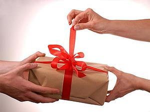Поспешите за подарками на аукцион в помощь Даше Фольц!!! | Ярмарка Мастеров - ручная работа, handmade