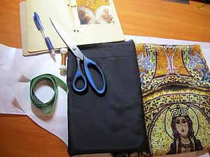 Над чем я сейчас работаю 3   Ярмарка Мастеров - ручная работа, handmade