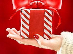 Акция! Купи одну книгу и получи подарок! | Ярмарка Мастеров - ручная работа, handmade