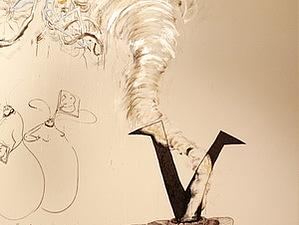 Биеннале современного искусства 2013 | Ярмарка Мастеров - ручная работа, handmade