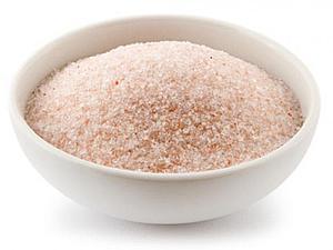 Мыло с гималайской солью. | Ярмарка Мастеров - ручная работа, handmade