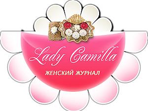 Интервью женскому журналу Lady Camilla | Ярмарка Мастеров - ручная работа, handmade