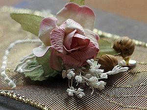 Экспресс-упаковка подарка   Ярмарка Мастеров - ручная работа, handmade