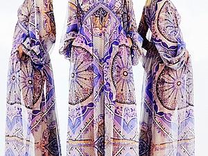 Круизная коллекция Emilio Pucci resort 2014 | Ярмарка Мастеров - ручная работа, handmade
