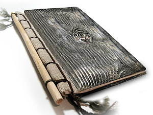 Подарочная Кулинарная Книга, handmade