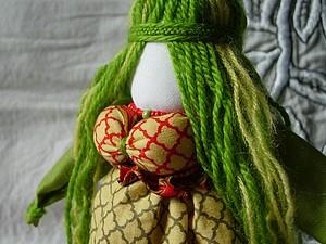 26 мая  - занятие по Традиционной народной кукле м.Беляево   Ярмарка Мастеров - ручная работа, handmade
